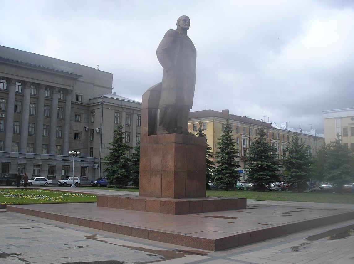 http://bgv72.narod.ru/lenins/3.JPG